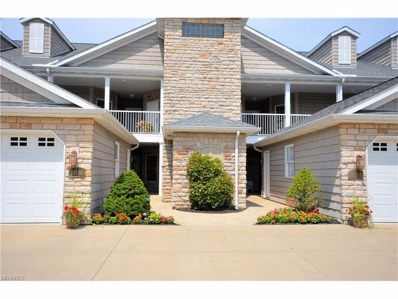 3036 Whispering Shores Dr, Vermilion, OH 44089 - MLS#: 3930358