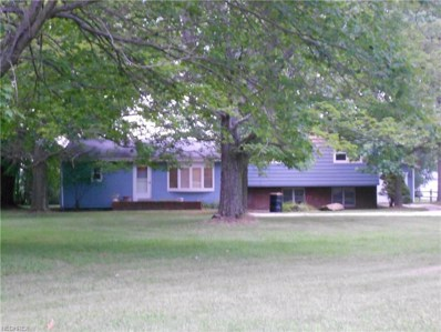 2932 State Route 14, Rootstown, OH 44272 - MLS#: 3930380