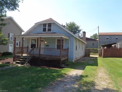 1650 31st St NORTHEAST, Canton, OH 44714 - MLS#: 3930477