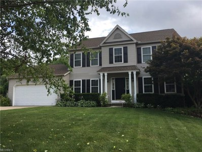 580 Royal Woods Dr, Wadsworth, OH 44281 - MLS#: 3930558