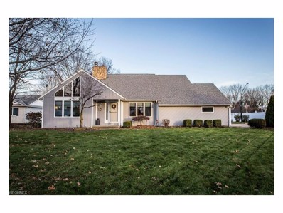 4416 Greenmeadow Ave NORTHWEST, Canton, OH 44709 - MLS#: 3930674