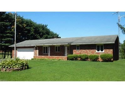 880 Highland Ridge Rd., Marietta, OH 45750 - MLS#: 3930728