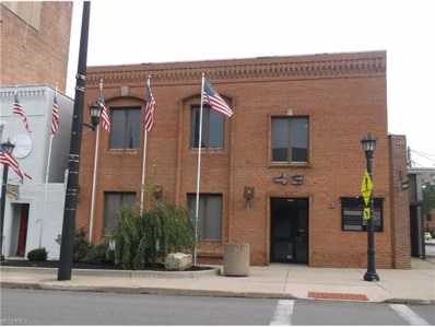 43 E Bridge St UNIT 203, Berea, OH 44017 - MLS#: 3930735