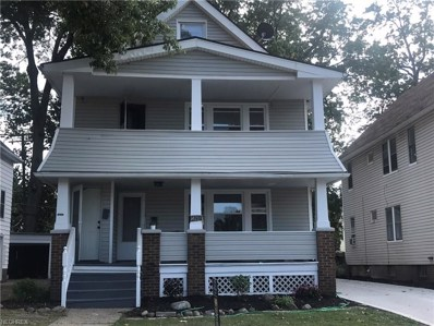 14215 Athens Ave, Lakewood, OH 44107 - MLS#: 3930798