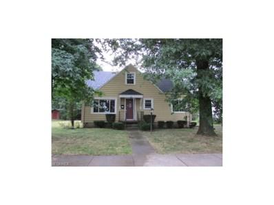1881 Adelaide Blvd, Akron, OH 44305 - MLS#: 3930951