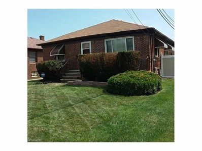 6307 State Rd, Parma, OH 44134 - MLS#: 3930978
