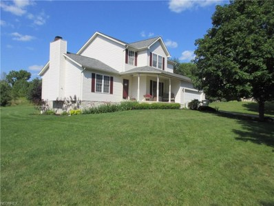1129 Fieldstone Cir NORTHEAST, Bolivar, OH 44612 - MLS#: 3931033