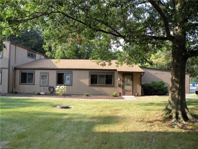 26720 Sprague Rd, Olmsted Falls, OH 44138 - MLS#: 3931074