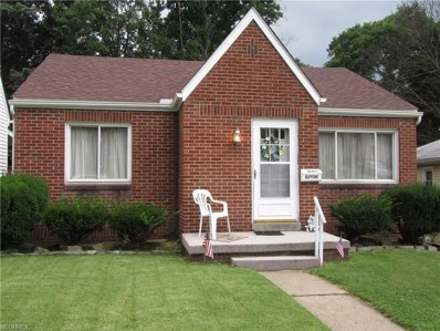 845 Jeanette Ave, Steubenville, OH 43952 - MLS#: 3931134