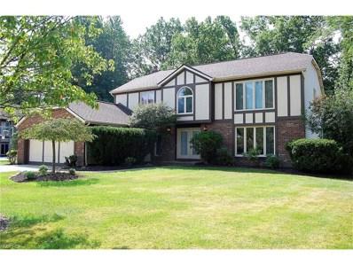 25967 Woodpath Trl, Westlake, OH 44145 - MLS#: 3931221
