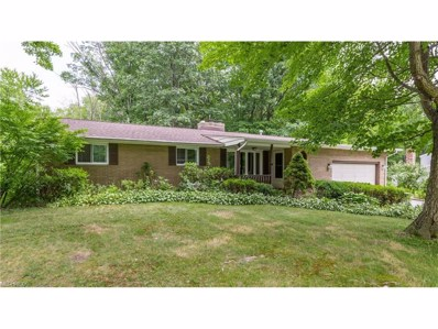 7471 Mountain Park Dr, Mentor, OH 44060 - MLS#: 3931265