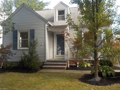 12408 Marne Ave, Cleveland, OH 44111 - MLS#: 3931314