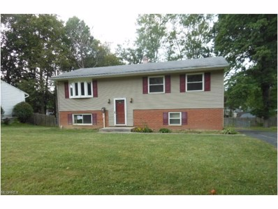 4274 Maplepark Rd, Stow, OH 44224 - MLS#: 3931322