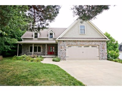 2913 Pickle Rd, Akron, OH 44312 - MLS#: 3931326