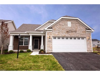 Rooster Tail, Pickerington, OH 43147 - MLS#: 3931406
