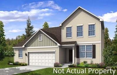 Caldwell, Pickerington, OH 43147 - MLS#: 3931417