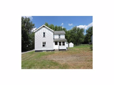 1131 Ohltown Rd, Youngstown, OH 44515 - MLS#: 3931430