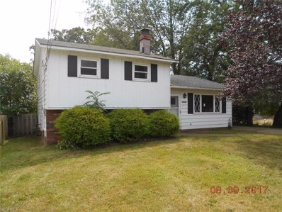 38292 Lake Shore Blvd, Willoughby, OH 44094 - MLS#: 3931554
