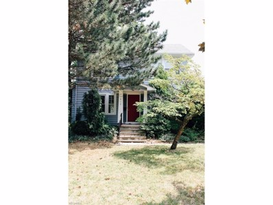 1417 Edendale St, Cleveland Heights, OH 44121 - MLS#: 3931617