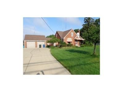 6642 Broadview Rd, Parma, OH 44134 - MLS#: 3931732