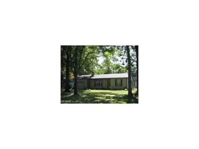 4301 Maureen Dr, Austintown, OH 44515 - MLS#: 3931788