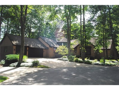 246 Brookview Dr SOUTHWEST, North Canton, OH 44709 - MLS#: 3931974