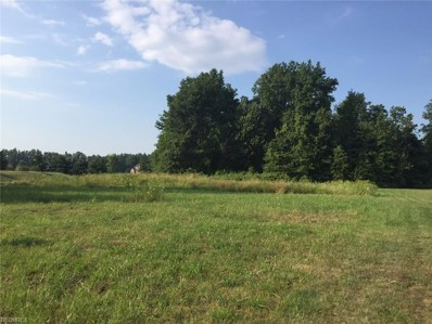 33680 View Point, Columbia Station, OH 44028 - MLS#: 3932111