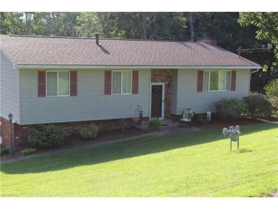 162 Woodland Acres, Marietta, OH 45750 - MLS#: 3932198