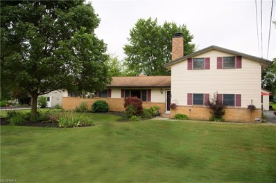 7257 Rosedale Dr, Concord, OH 44060 - MLS#: 3932397