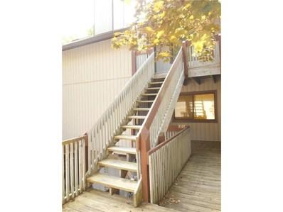 2135 Pinebrook Trl, Cuyahoga Falls, OH 44223 - MLS#: 3932512