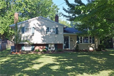 2902 Lost Nation Rd, Willoughby, OH 44094 - MLS#: 3932627