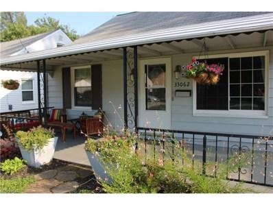 33062 Alva Dr, Eastlake, OH 44095 - MLS#: 3932669