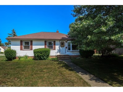 31713 Ronald Dr, Willowick, OH 44095 - MLS#: 3932837