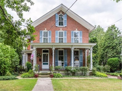 237 W College St, Oberlin, OH 44074 - MLS#: 3932839