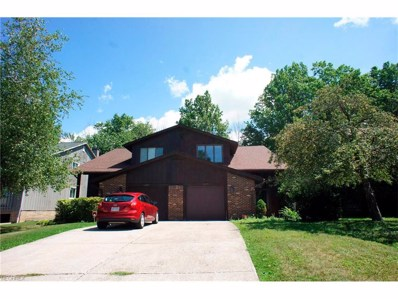 1385 Belvoir Mews, South Euclid, OH 44121 - MLS#: 3932854