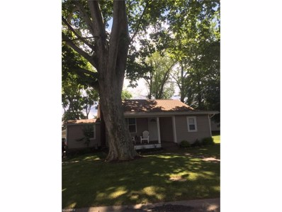 3551 Portage Point Blvd, Akron, OH 44319 - MLS#: 3932865