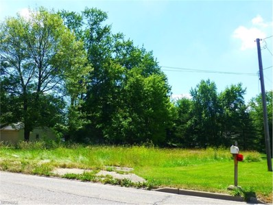 2790 S Meridian, Youngstown, OH 44511 - MLS#: 3932938