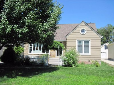 30628 Maple Dr, Bay Village, OH 44140 - MLS#: 3932981