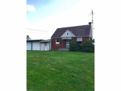 3900 Orchardview Dr SOUTHEAST, East Canton, OH 44730 - MLS#: 3932989