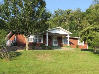 406 Carolyn St, Pennsboro, WV 26415 - MLS#: 3933114
