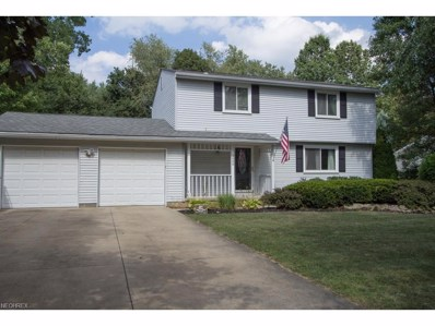 4958 Commanche Trl, Stow, OH 44224 - MLS#: 3933151
