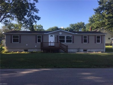 4515 Toledo Ave, Sheffield Village, OH 44055 - MLS#: 3933180