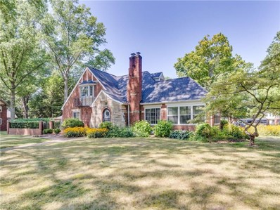 200 Dorchester Rd, Akron, OH 44313 - MLS#: 3933290