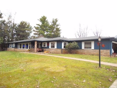 1904 Melbourne Dr, Coshocton, OH 43812 - MLS#: 3933410