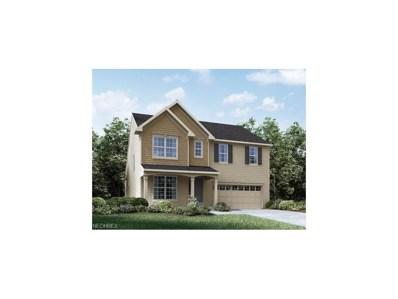 1450 Easton Way, Brunswick, OH 44212 - MLS#: 3933439
