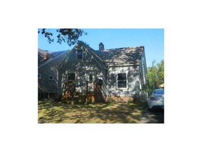 3805 W 129th St, Cleveland, OH 44111 - MLS#: 3933642