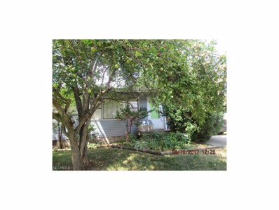 2956 Pikes Ave, Akron, OH 44314 - MLS#: 3933737