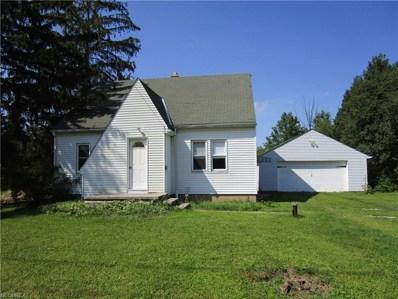 13252 Woodin Rd, Chardon, OH 44024 - MLS#: 3933776