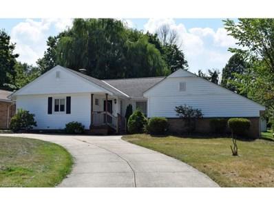 4934 Gleeten Rd, Richmond Heights, OH 44143 - MLS#: 3933917