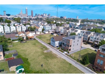2273 W 6th, Cleveland, OH 44113 - MLS#: 3933940
